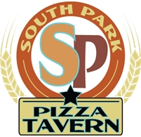 South Park Tavern & Pizza
