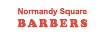 Normandy Square Barber Shop