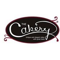 The Cakery