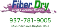 Fiber Dry Carpet Cleaning