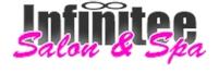 Infinitee Salon and Spa