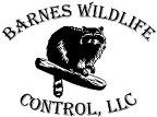 Barnes Wildlife Control