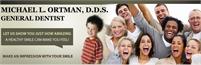 Ortman Family Dental
