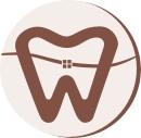Girdwood Orthodontics