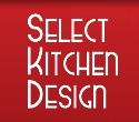 Select Kitchen Design