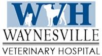 Waynesville Veterinary Hospital