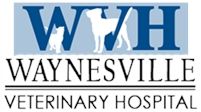 Waynesville Veterinary Hospital