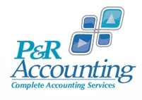 P&R Accounting Services