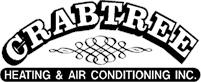 Crabtree Heating & Air Conditioning Inc.