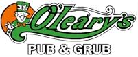 O'Leary's Pub & Grub