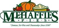 Mehaffies Pies