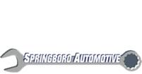 Springboro Automotive