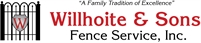 Willhoite & Sons