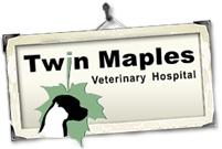 Twin Maples Veterinary Hospital