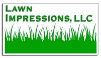 Lawn Impressions