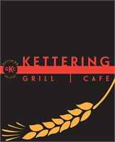 Kettering Grill and Cafe