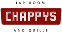 Chappys Tap Room & Grille
