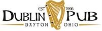The Dublin Pub