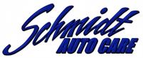 Schmidt Auto Care