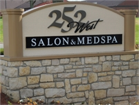 West Salon & MedSpa