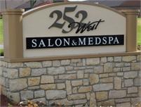 West Salon & MedSpa