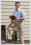 RK, Plumbing, Heating & Air Conditioning