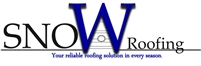 Choose Snow Roofing
