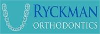 Ryckman Orthodontics