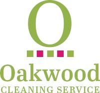 Oakwood Cleaning Service
