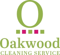 Oakwood Cleaning Service