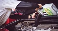 Rochefort Auto Repair