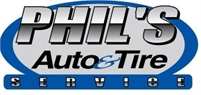 Phil's Auto & Tire Service - Auto Repair