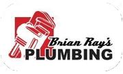 Brian Ray's Plumbing