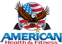 American Health & Fitness