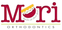Mori Orthodontics