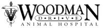 Woodman Drive Animal Hospital, LLC