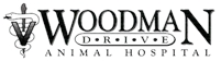 Woodman Drive Animal Hospital, LLC