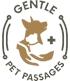 Gentle Pet Passages