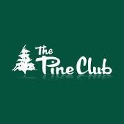 The Pine Club