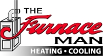 The Furnace Man Heating & Cooling