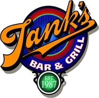 TANK'S BAR & GRILL