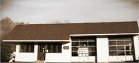 Brookside Garage Inc.