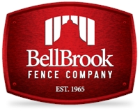 The BellBrook Fence Company
