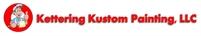 Kettering Kustom Painting