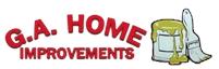 G.A. Home Improvements