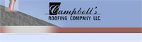 Campbell's Roofing Company LLC.