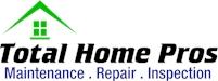 Total Home Pros, LLC.