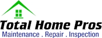 Total Home Pros, LLC.