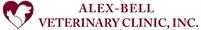 Alex-Bell Veterinary Clinic