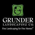 Grunder Landscaping